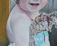 for-emily-12x36