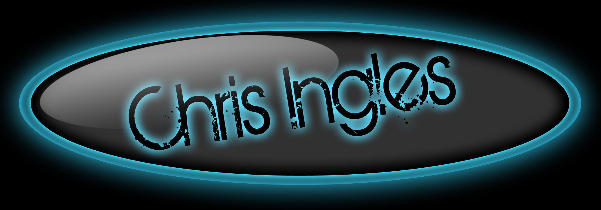 Chris Ingles